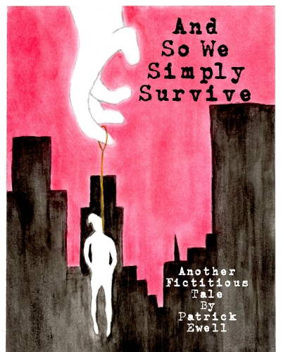 ASWSS Cover 3