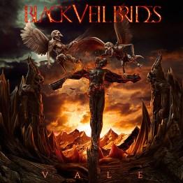 Black-Veil-Brides-Vale