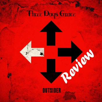 outsider review