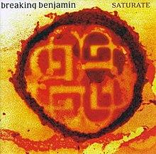220px-Breaking_benjamin_saturate