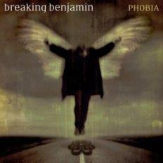 Phobia-Breaking_Benjamin_album.jpg