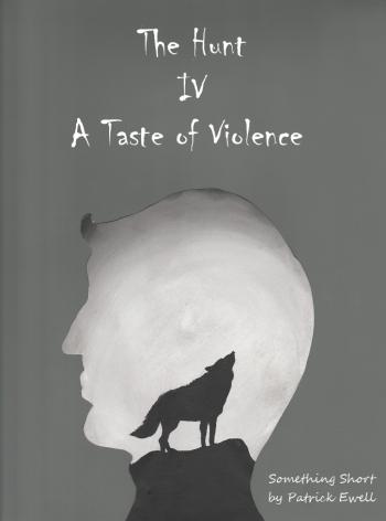 a taste of violence