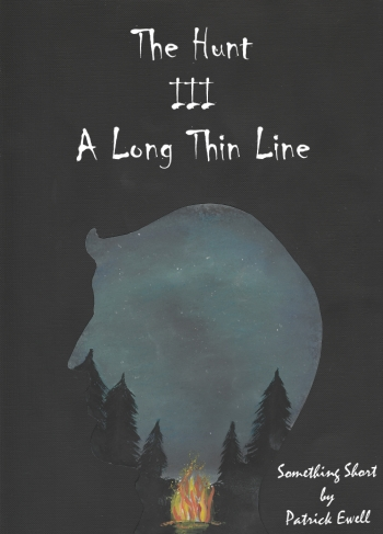 long thin line