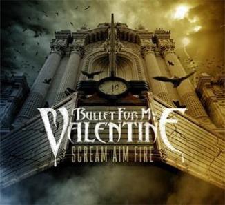 Bullet_For_My_Valentine_-_Scream,_Aim,_Fire.jpg