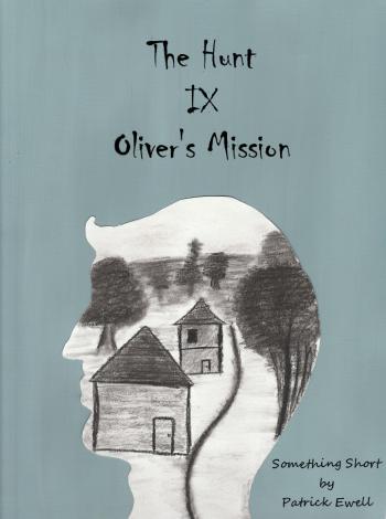 olivers mission