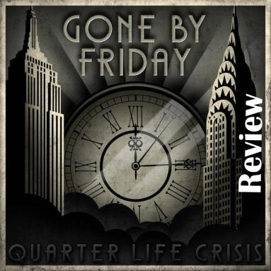 quarter life_Fotor