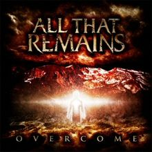 220px-All_That_Remains_Overcome_Album_Cover