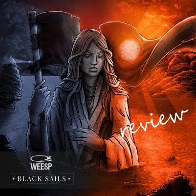 black sails_Fotor