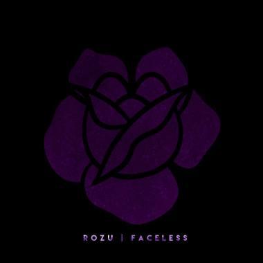 rozu faceless promo pic fb