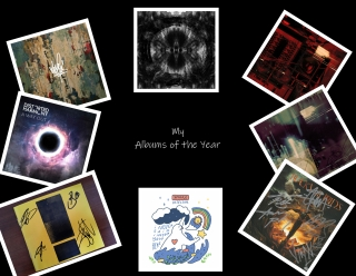 albums of the year_Fotor